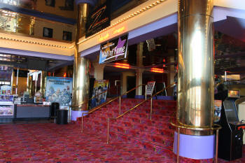 Fashion Island Movie Theater Times Latest Trend